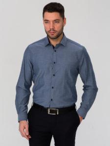 воронеж рубашка мужская купить