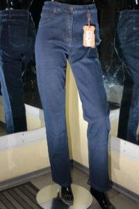 купить джинсы женские воронеж