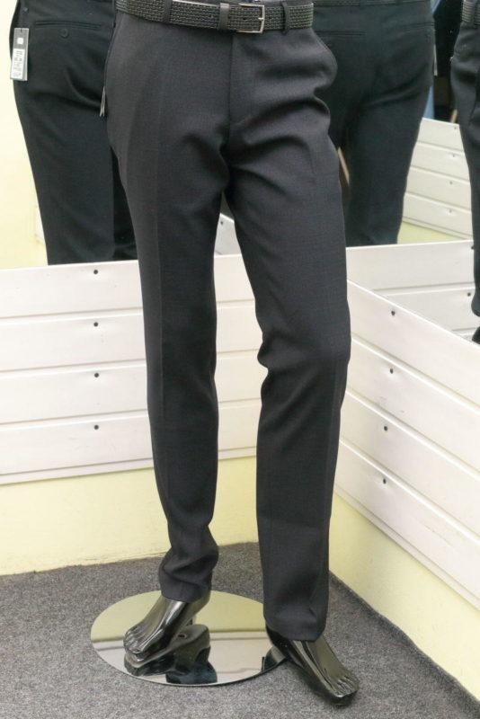 брюки мужские воронеж