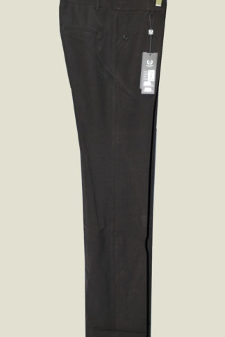 брюки женские 2020