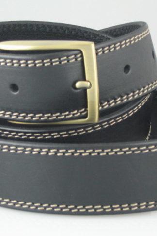 Ремни джинсовые 7907-2605